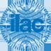 Международная кооперация по аккредитация ILAC