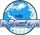 Национальный центр аккредитации Казахстана