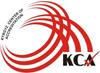 Кыргызский Центр Аккредитации