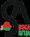 Белорусский государственный центр аккредитации