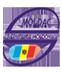 Национальный аккредитационный центр Республики Молдова