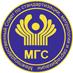 Межгосударственный Совет по стандартизации, метрологии и сертификации стран СНГ