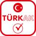 Турецкой Агентства по аккредитации