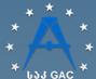 Грузинский Центр Аккредитации