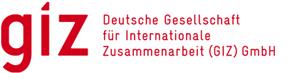 Германское общества по международному сотрудничеству