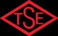 Турецкий институт стандартов