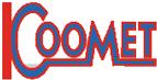 Евро-Азиатское сотрудничество государственных метрологических учреждений (COOMET)