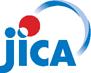 Японское агентство международного сотрудничества